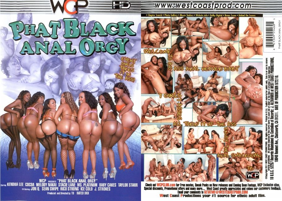 Harrison recommend best of black orgy oiled ass